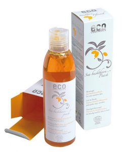 eco-cosmetics-duschgel-sensitiv-200m