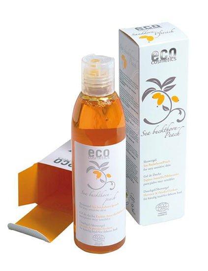 eco-cosmetics-duschgel-sensitiv-200m