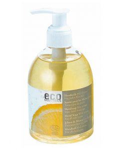 eco-cosmetics-flytande-tval-citron-300ml