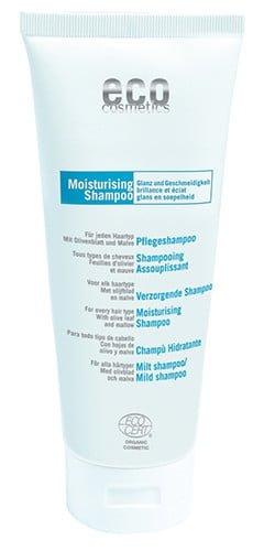 eco-cosmetics-fuktighetsgivande-shampo-200ml