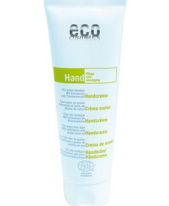 eco-cosmetics-handkram-125ml
