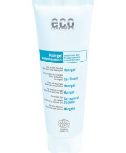 eco-cosmetics-hargele-125ml