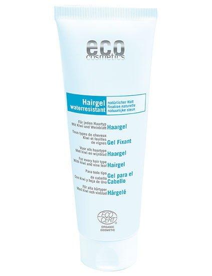 eco-cosmetics-hargele-125ml