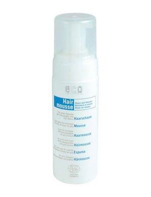 eco-cosmetics-harmousse-150ml