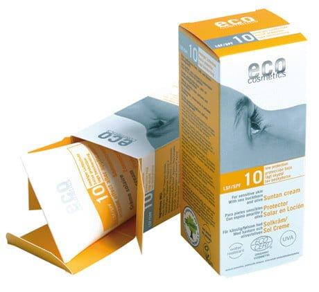 eco-cosmetics-solkram-havtorn-10-30-spf-75ml