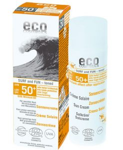 eco-cosmetics-solkram-surf-tonad-spf-50-50ml