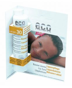 eco-cosmetics-sollappbalsam-30-spf-4g