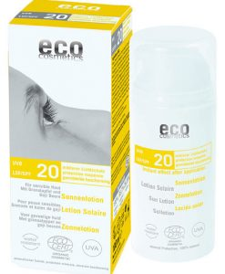 eco-cosmetics-sollotion-20-50-spf-100ml