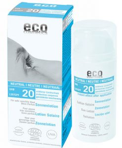 eco-cosmetics-sollotion-neutral-75ml