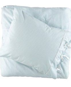eco-living-bedset-tyra-light-blue-150x210cm-50x60cm