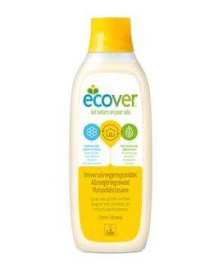 ecover-miljovanlig-allrengoring-citron-1l