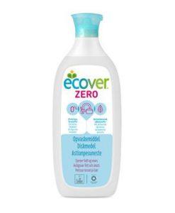 ecover-zero-parfymfritt-diskmedel-500ml