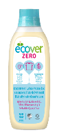 ecover-zero-parfymfritt-flytande-tvattmedel-1l