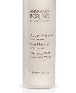 eye-makeup-remover-125ml-borlind