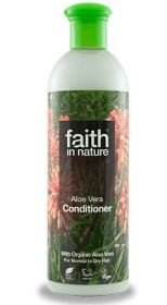 faith-in-nature-balsam-aloe-vera-eko-250ml-400ml