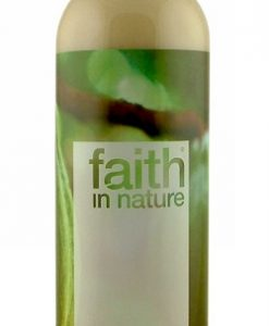 faith-in-nature-balsam-chocolate-eko-250ml
