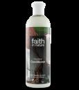faith-in-nature-balsam-kokos-250ml-400ml