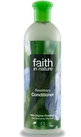 faith-in-nature-balsam-rosemary-eko-400ml