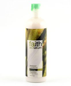 faith-in-nature-balsam-seaweed-eko-400ml