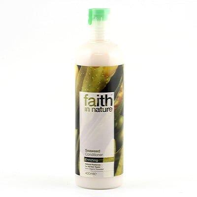 faith-in-nature-balsam-seaweed-eko-400ml