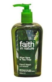 faith-in-nature-flytande-tval-aloe-vera-tea-tree-300ml
