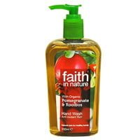 faith-in-nature-flytande-tval-pomegranate-rooibos-300ml