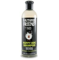 faith-in-nature-hundschampo-kamomill-400ml