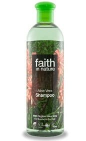 faith-in-nature-schampo-aloe-vera-400ml