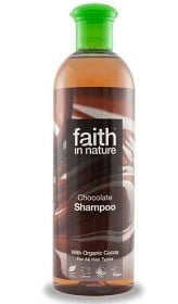 faith-in-nature-schampo-chocolate-250ml