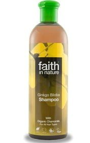 faith-in-nature-schampo-ginkgo-biloba-400ml
