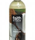 faith-in-nature-schampo-kokos-250ml-400ml