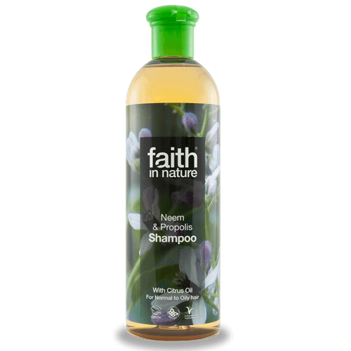 faith-in-nature-schampo-neem-propolis-400ml