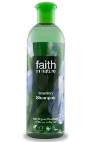 faith-in-nature-schampo-rosmary-400ml