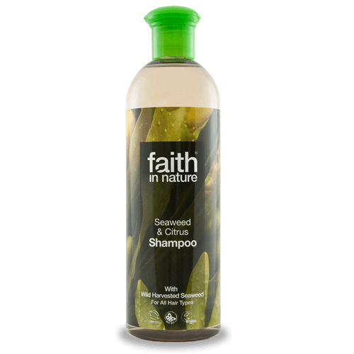 faith-in-nature-schampo-seaweed-400ml