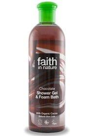 faith-in-nature-shower-gel-foam-bath-chocolate-400ml