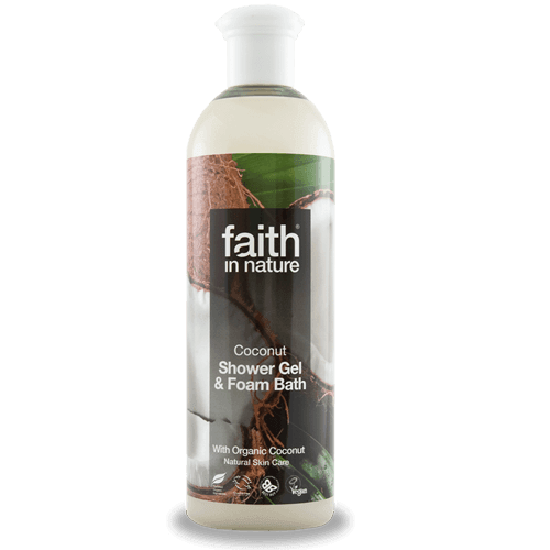 faith-in-nature-skumbad-kokos-250ml-400ml