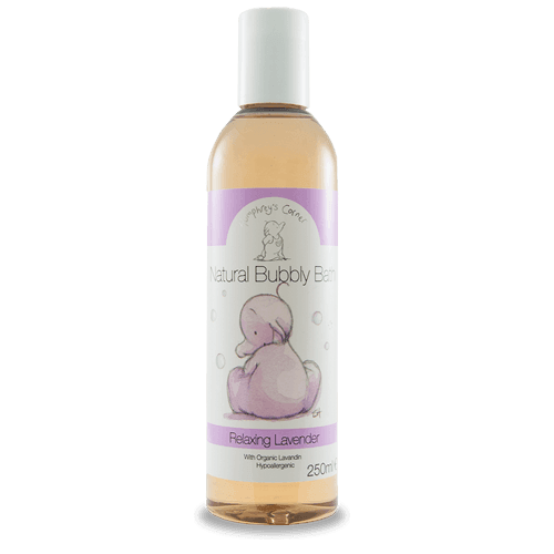 faith-in-nature-skumbad-lavendel-250ml