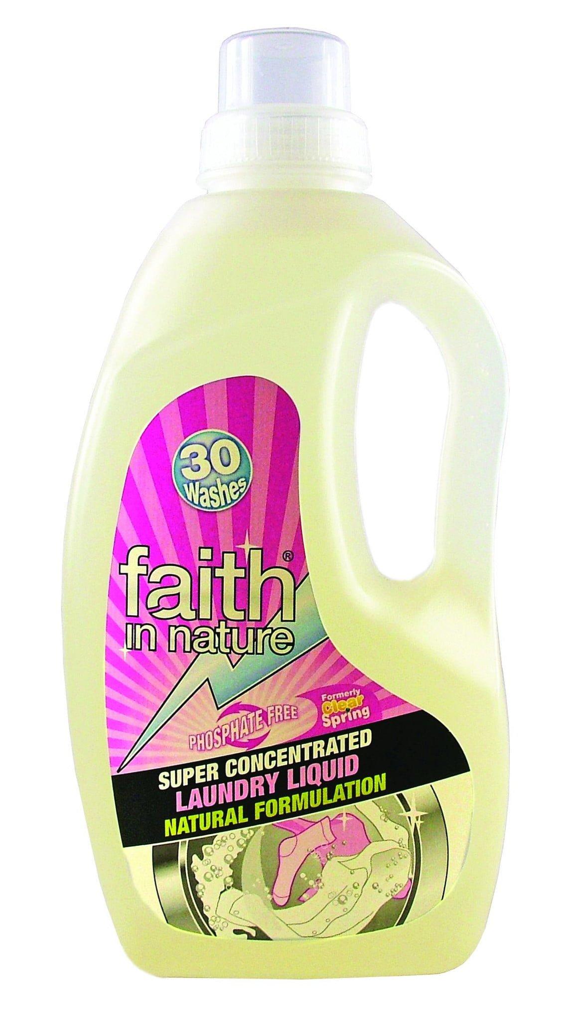 faith-in-nature-tvattmedel-flytande-1000ml