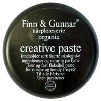 finn-gunnar-creative-paste-eko-100ml