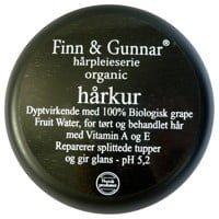 finn-gunnar-harkur-eko-100ml