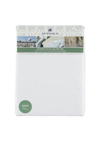 gripsholm-eco-living-kuvertlakan-vit-flera-storlekar