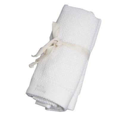 handduk-vera-ekologisk-frotte-vit-40x60cm