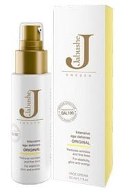 jabushe-original-cream-50ml