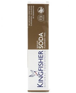 kingfisher-tandkram-baking-soda-utan-flour-100ml