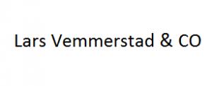Lars Vemmerstad & Co