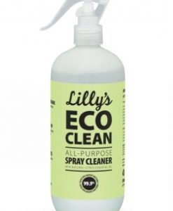 lillys-eco-clean-allrengoringsspray-citrusolja-500ml