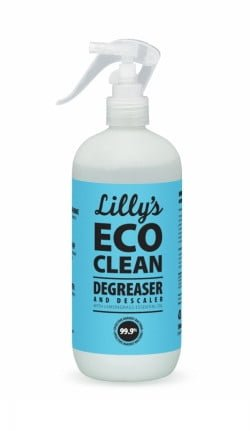 lillys-eco-clean-avfettningsmedel-citrongrasolja-500ml