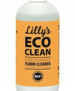 lillys-eco-clean-golvrengoring-apelsinolja-750ml