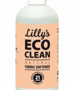 lillys-eco-clean-skoljmedel-apelsinblom-kamomill-750ml