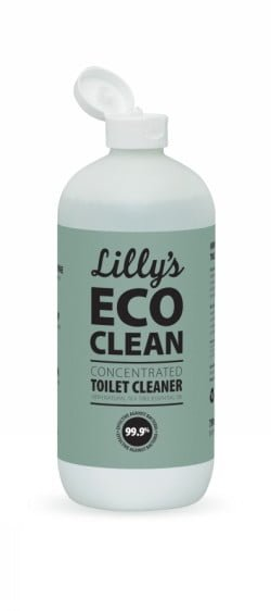 lillys-eco-clean-toalettrengoring-tea-tree-750ml